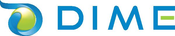 dime_logo_n